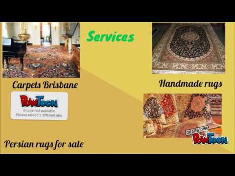 Rug for Sale Variety of Techniques in Australia