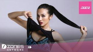 Làm Gì Khi Bạn Gái Hot Girl Đóng Cảnh Nóng | Lần Đầu Tôi Kể Yaya Trương Nhi