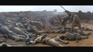 The Worst War Film Ever. - YouTube