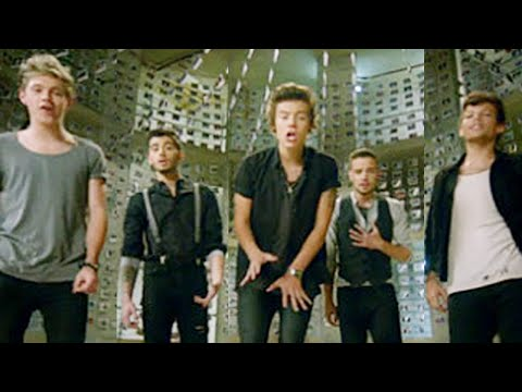 Baixar ONE DIRECTION - STORY OF MY LIFE Cover Song Mash-ups