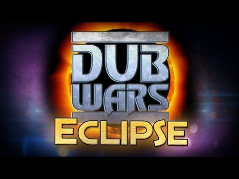 DubWars: Eclipse Has Made It Into A Game! (Help Support The KickStarter!) - Smashpipe Games