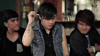 Trailer : NỔ BANH BỌNG - TRƯỜNG GIANG, LYNA THUỲ LINH, HOÀNG MẬP, DƯƠNG 565...