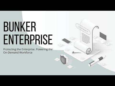 Bunker Enterprise