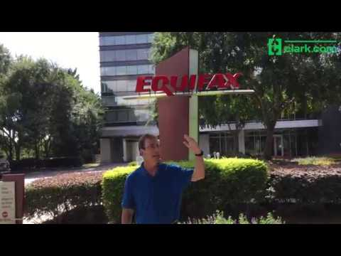 Clark Howard: What the Equifax data breach settlement means for you