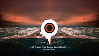 Alec Benjamin - Let me Down Slowly (Malik Remix) feat. Alessia Cara