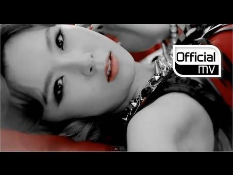 [MV] 9MUSES(나인뮤지스) _ Wild(와일드)