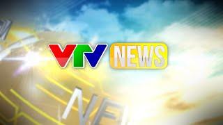 VTV News 8h - 15/01/2021