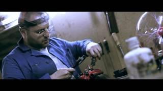 Billy Hlapeto & Lexus feat. Dim4ou-Bashmaistorska (Official Video)