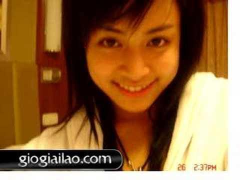 Vang Anh Sex Scandal 50