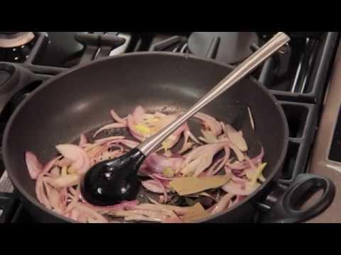 Khana Rozana : Chicken Pulao