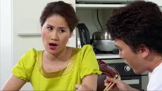 Tình kỹ Nữ - Tập 4 | Phim Tình Cảm Việt Nam Mới Nhất 2017