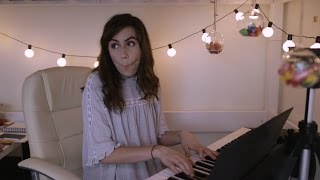 How Would You Like It? - Lauren Aquilina (cover) || Dodie Clark