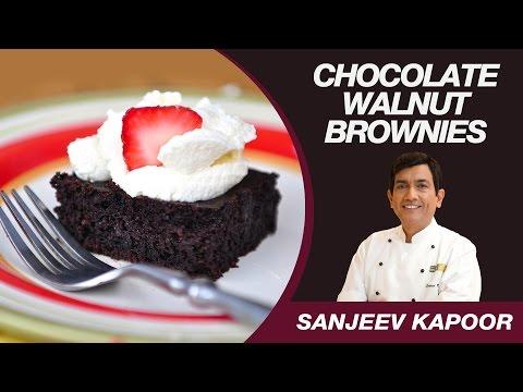 Chocolate Cake Candy By Mummy Ka Magic