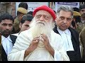 Asaram Bapu convicted in 2013 rape case