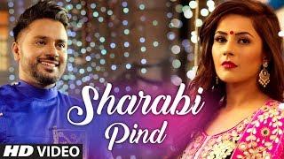 Sharabi Pind – Binnie Toor