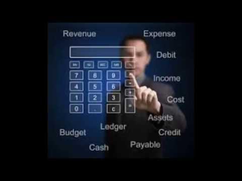 Non profit financing