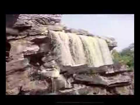 Nu Scugnizzo A New York Nino Dangelo Film Completo Cherub The