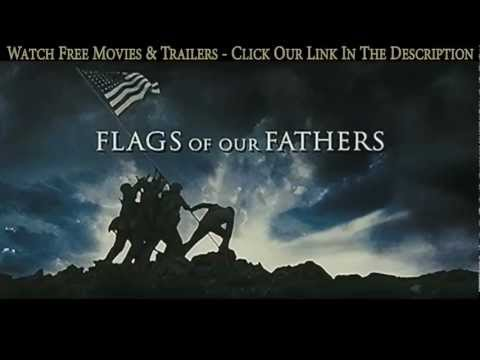 Flags of Our Fathers'