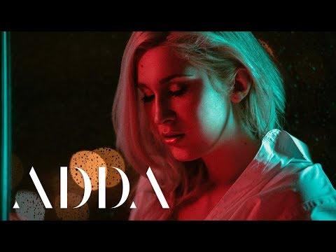 ADDA - Te-as Iubi | Videoclip Oficial