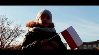 Wojewódzkie Obchody Święta Niepodległości w Sławnie