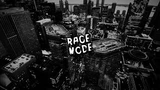 JustLuke x RageMode - Heartbeat (Extended Mix)