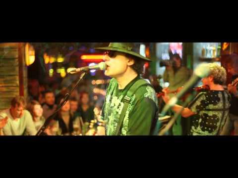 Крематорий - Таня (live) HD