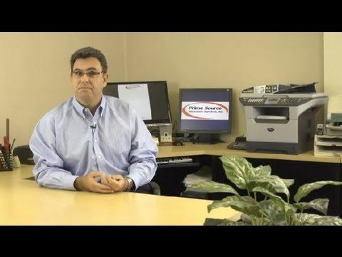 Comprehensive vs. Liability Auto Insurance : Auto Insurance