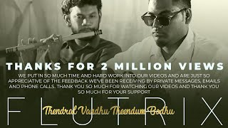 thendral vanthu theendum pothu video song mp3