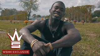 """Kolyon """"I Can't Breathe"""" (WSHH Exclusive - Official Music Video)"""