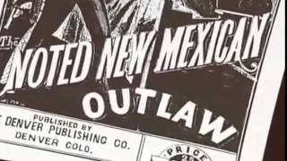 Gunslingers of the Old Wild West History Documentary