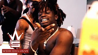 "9lokkNine ""Front Door"" (WSHH Exclusive - Official Music Video)"