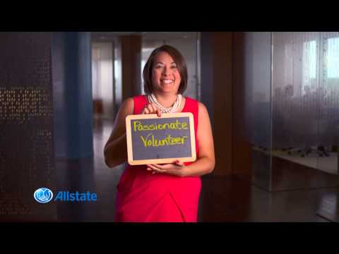 Good Work. Good Life. Good Hands | Allstate Careers
