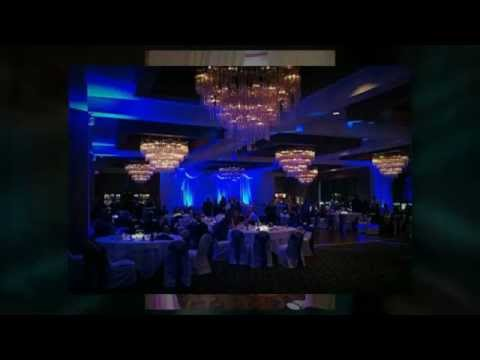 Event and Wedding Decor Room Lighting and Backdrop Rental - Rent in Chicago IL and Suburbs