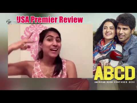ABCD-Movie-USA-Premiere-Review
