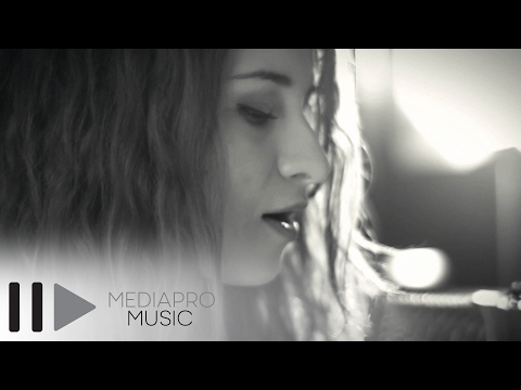 Kate - The Rain (acoustic version)