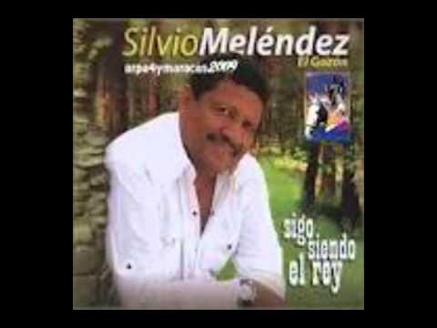 SILVIO MELENDEZ MONTAME CACHO PAREJO
