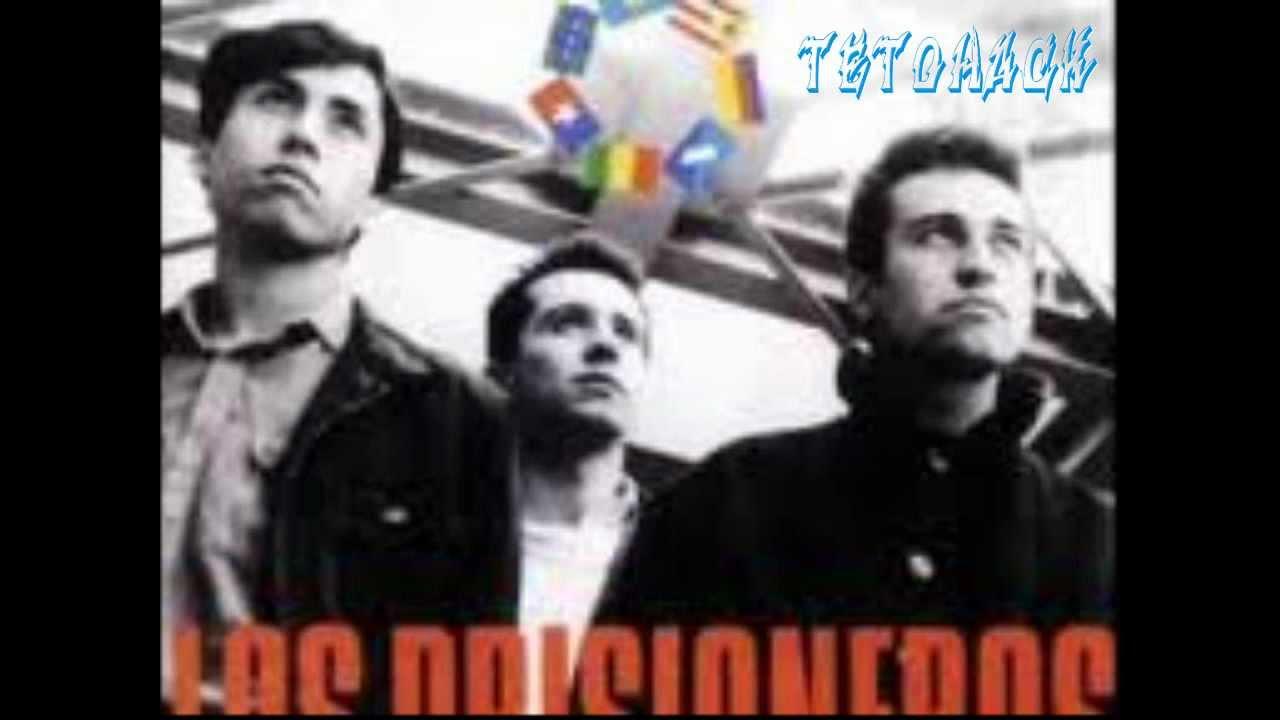 Mp3 Download Estrechez De Corazon Los Prisioneros: Los Prisioneros-Para Amar