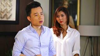 Để Nhớ Một Thời Ta Đã Yêu | Phạm Sĩ Phú | Official MV