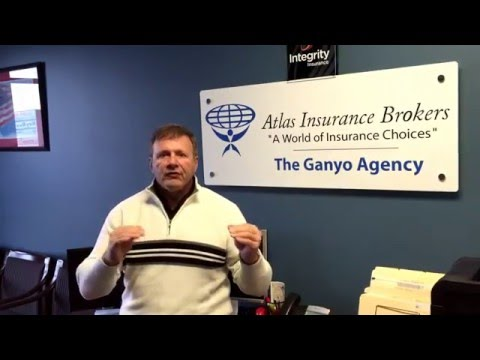 Why choose an independent insurance broker