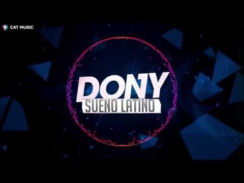 Dony - Sueno latino