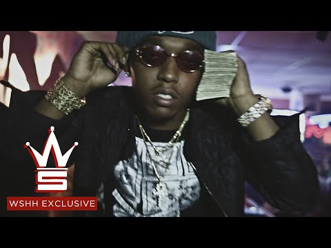 "Migos ""Fuck Up The Pot"" (WSHH Exclusive - Official Music Video)"