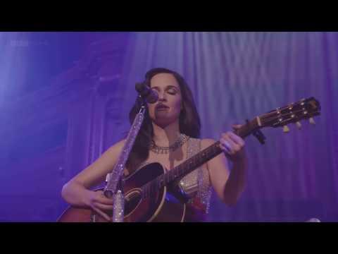 Kacey Musgraves - Silver Lining (Live at Royal Albert Hall)