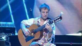 """""""ДиДюЛя"""" в Кремле 2010 HD 1080p (Режиссерская версия)"""