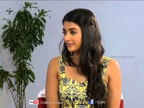 Oka-Laila-Kosam-Movie-Special-Interview-Part-1---Naga-Chaitanya-Akkineni--Pooja-Hegde