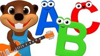 """ABC Alphabet Songs Collection Vol. 2"" 