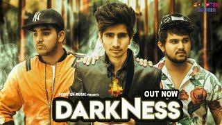 Darkness – Hallu Ft Micky Arora