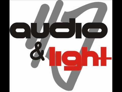 Vals Fascinacion Audio & Light