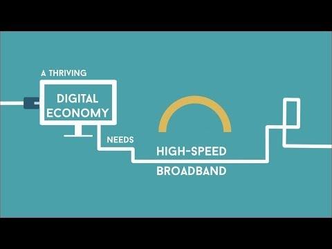 Digital Agenda Scoreboard 2014