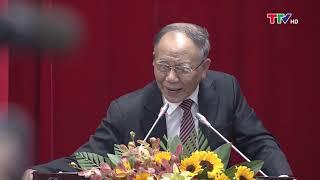 Giáo sư Hoàng Chí Bảo kể chuyện về bác Hồ   Mới nhất 2019 (Full)