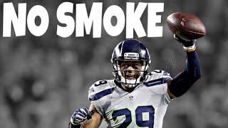 """Earl Thomas """"No Smoke"""" Mix ᴴᴰ"""